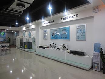 安阳格力空调专卖店